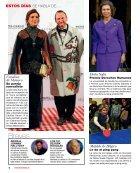 Revista Diez Minutos 17-12-2017 - Page 6