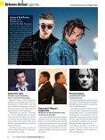 Revista Sala de Espera RD. Nro. 50 - Page 6