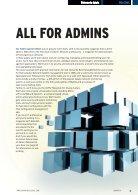 ADMIN+Magazine+Sample+PDF - Page 3