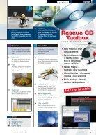 ADMIN+Magazine+Sample+PDF - Page 5