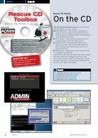 ADMIN+Magazine+Sample+PDF - Page 6