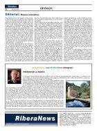 RNDIC17v3 - Page 2