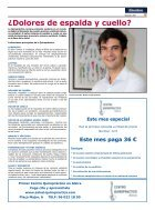 RNDIC17v3 - Page 3
