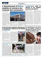RNDIC17v3 - Page 4