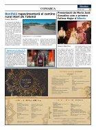 RNDIC17v3 - Page 5