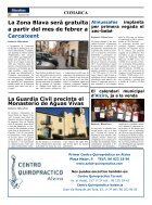 RNDIC17v3 - Page 6