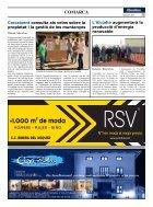 RNDIC17v3 - Page 7