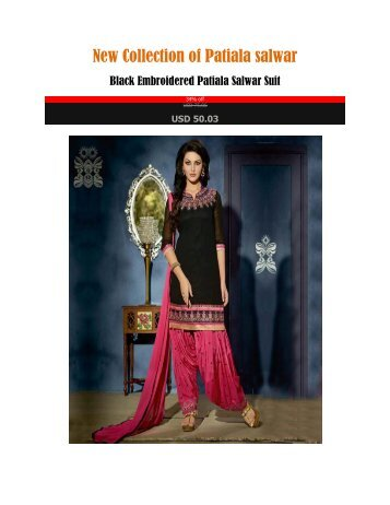 New_Collection_of_Patiala_salwar