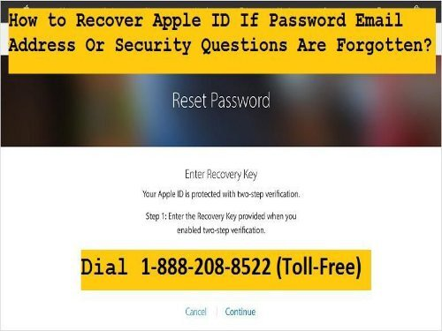Apple Id Free Account And Password