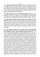 Breve Catecismo Católico 2019 - PAGINAS CONTINUAS - Page 7