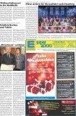 Hofgeismar Aktuell 2017 KW 51 - Seite 3