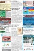 Hofgeismar Aktuell 2017 KW 51 - Seite 4