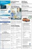 Hofgeismar Aktuell 2017 KW 51 - Seite 6