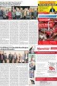 Hofgeismar Aktuell 2017 KW 51 - Seite 7