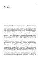 dergi - Page 4