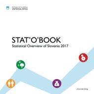 statobook_2017