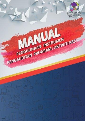 ebook final master file 1