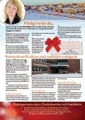Info Kalix! NR 2 2017. - Page 2