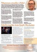 Info Kalix! NR 2 2017. - Page 3