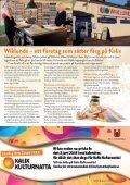 Info Kalix! NR 2 2017. - Page 5