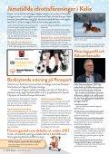 Info Kalix! NR 2 2017. - Page 6