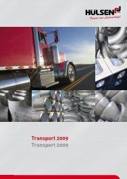 1239196116_Broschuere_Transport_2009