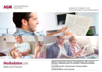 AGM-Mediadaten_2018_FINAL