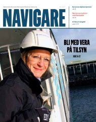 Navigare 4 - 2017