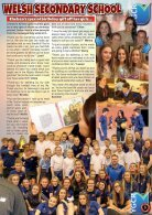 Spotlight Magazine - Christmas/New Year 2017-18 - Page 5