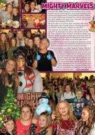 Spotlight Magazine - Christmas/New Year 2017-18 - Page 6
