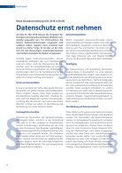 Z direkt! 04-2017 - Page 6