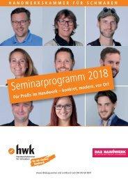 Seminare_2018_Gesamt