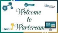 Treatments For Genital Warts - WartCream (1)
