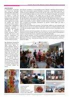 Novos Olhares dezembro - Page 3
