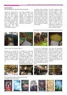 Novos Olhares dezembro - Page 4