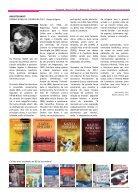 Novos Olhares dezembro - Page 5