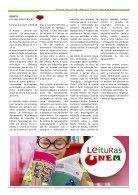 Novos Olhares dezembro - Page 6