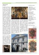 Novos Olhares dezembro - Page 7