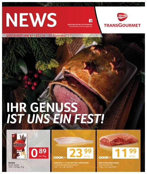 Copy-News KW51/52 - tg_news_kw_51_52_mini.pdf