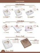 Catálogo_Caixas para Ovos_2018 - Page 6