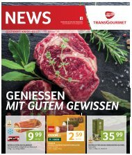News KW01/02 - tg_news_kw_01_02_mini.pdf