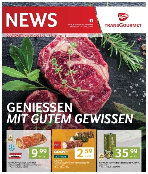 News KW01/02 - tg_news_kw_01_02_mini.pdf