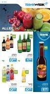 TW News KW01/02 - trinkwerk_news_kw_01_02_mini.pdf - Seite 3