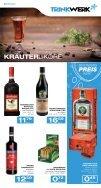 TW News KW01/02 - trinkwerk_news_kw_01_02_mini.pdf - Seite 7
