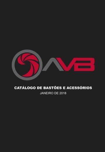 Catalago-Bastões-Lojistas-01-2018