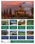 Auburn Magazine Issue #6 - Page 2