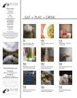 Auburn Magazine Issue #6 - Page 4