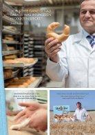 Blätterkatalog Gastro - Seite 5