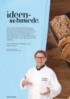 Blätterkatalog Gastro - Seite 6