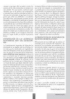 mutualismo hoy baja - Page 3